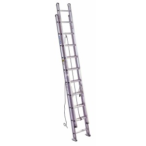 Extension Ladders By Size Extension Ladder Store